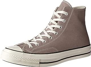 Converse Chuck 70 Unisex Sneakers, Sepia Stone/Egret/Egret