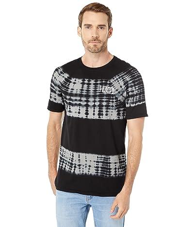 Hurley Morro Short Sleeve T-Shirt