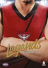 AFL Legends: Essendon II