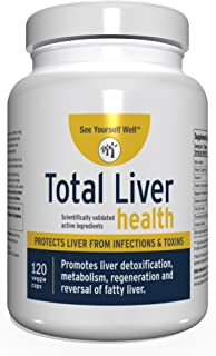 Best healthy liver tablets Reviews