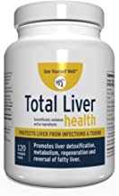 Best liver function test price philippines Reviews