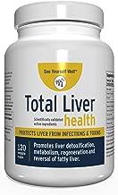 Best carter's liver pills ingredients Reviews
