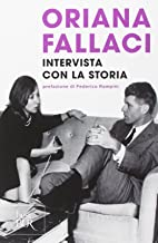 Scaricare Libri Intervista con la storia PDF