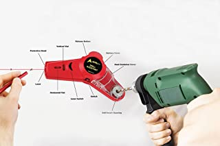 Best cordless drills with bubble level Reviews