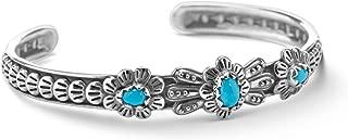 american beauty jewelry