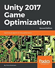 unity in action 2nd edition