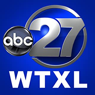 WTXL App for Kindle Fire