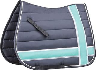 Best decorative saddle pads Reviews