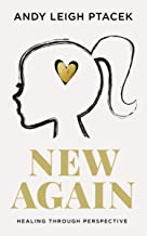 Best new and again Reviews