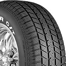Mastercraft Avenger G/T All- Season Radial Tire-P215/65R15/SL 95T