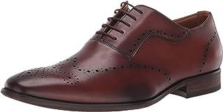 حذاء ديماس اوكسفورد للرجال من ستيف مادن