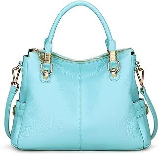 Best tiffany blue handbag Reviews