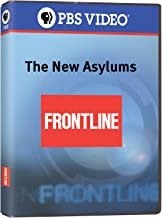 Best the new asylums pbs Reviews