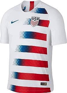 Nike Men's USA Soccer Vapor Match Home Jersey '18-'19