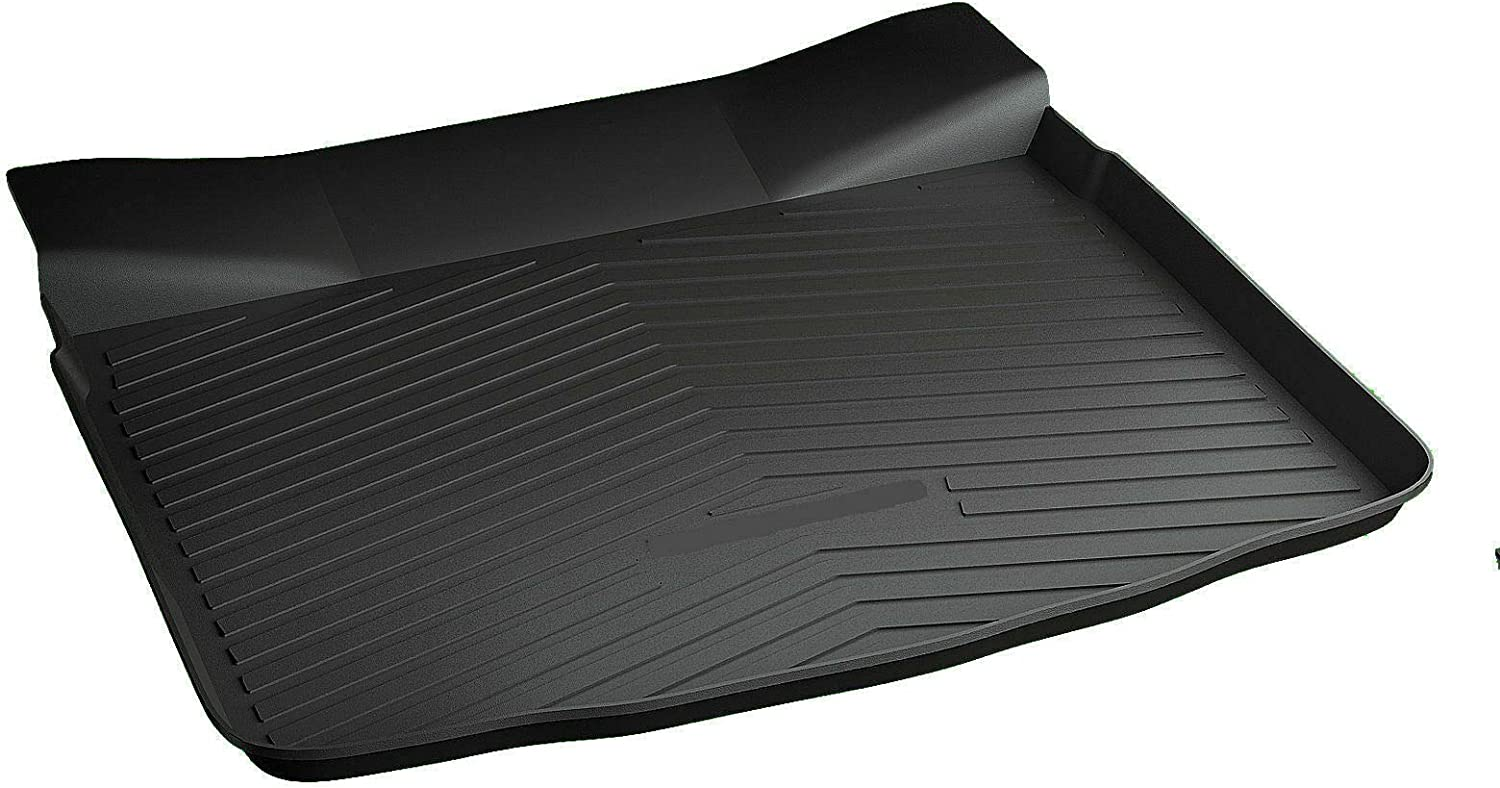 Rear Max 59% OFF Sale special price Trunk Liner Tray Mat Pad for 2013 2011 201 REGAL BUICK 2012