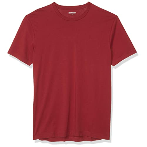 Mens T-Shirts Little Texas Crew Neck Short-Sleeve Tee Graphic Cotton Shirts Custom Tops