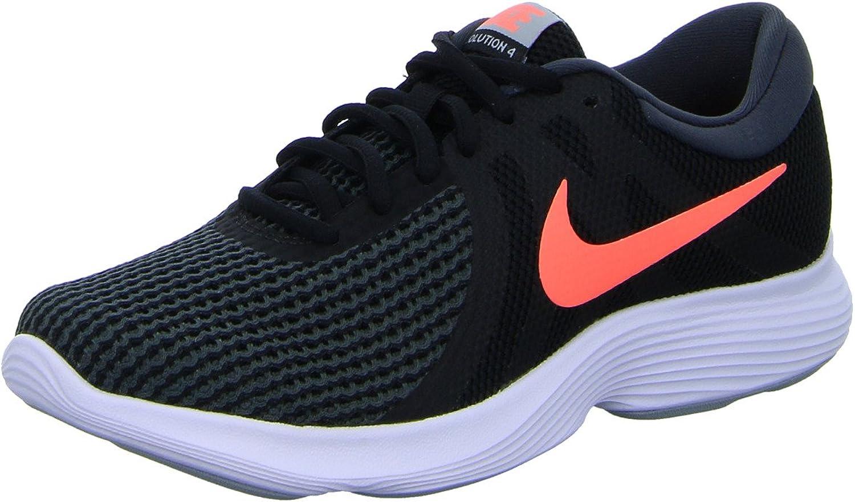 Nike Unisex-Erwachsene Aj3491 008 Fitnessschuhe B07C82Z2WH  Zuverlässige Leistung