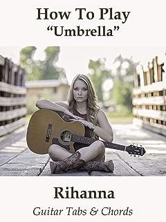 play rihanna umbrella