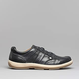 hush puppies trainers