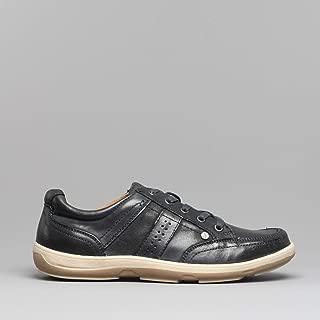 Mens Vizla Shoes