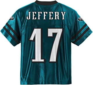 alshon jeffery eagles jersey youth