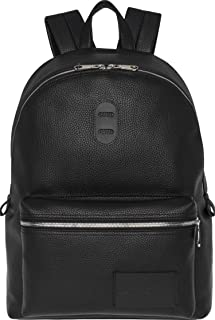 CALVIN KLEIN PEBBLE ESSENTIAL CAMPUS BACKPACK for MEN