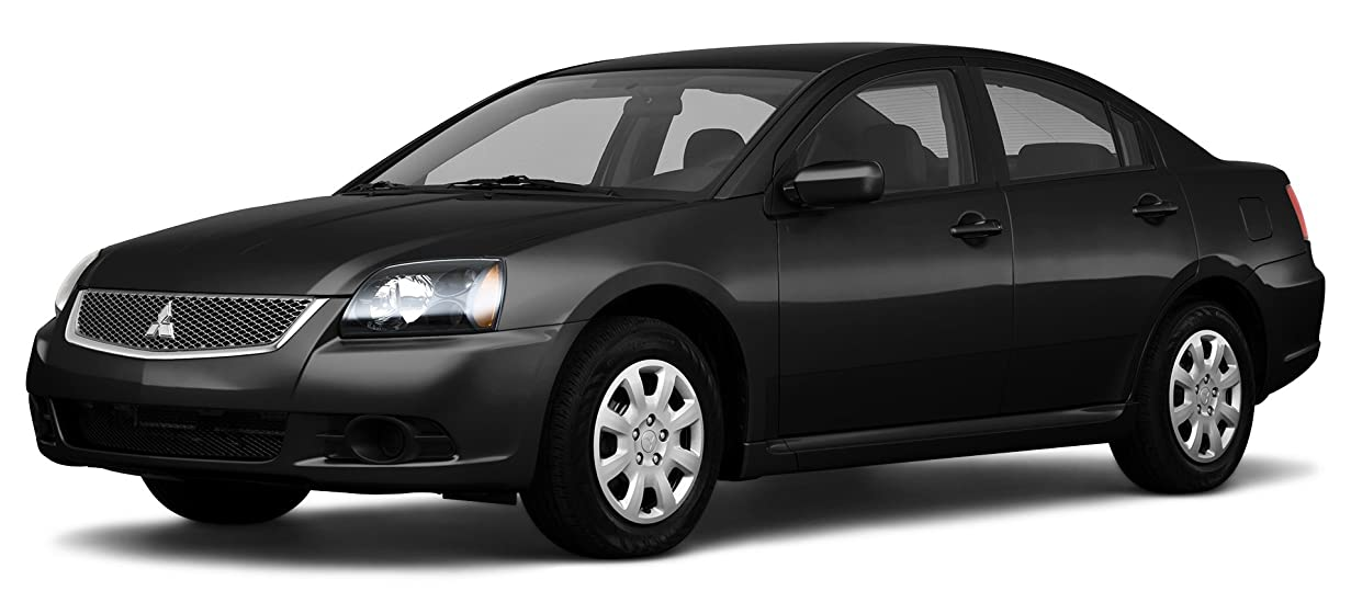 Amazon 2010 mitsubishi galant reviews images and specs vehicles product image fandeluxe Images