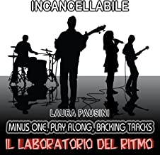 Incancellabile (Minus drums, with click)