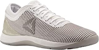Men's Crossfit Nano 8.0 Flexweave Sneaker