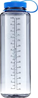 Nalgene Silo 1.5L Water Bottle