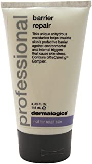 Dermalogica Barrier Repair, 4 Fluid Ounce