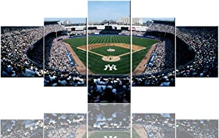 old yankee stadium images
