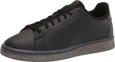 adidas Men's Advantage Eco Sneaker
