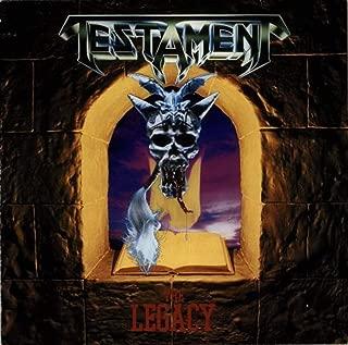 Legacy 1987