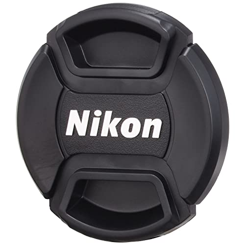 Nikon Parts: Amazon com