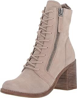 Women's Lela Ankle Boot