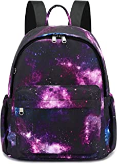 Kids Toddler Backpack 3 in 1 set, Mini Backpack for Boys Girls Teens, Cute Casual Travel Preschool Backpack for Age 3+