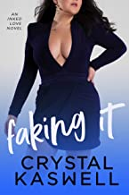 Faking It (Inked Love Book 1)
