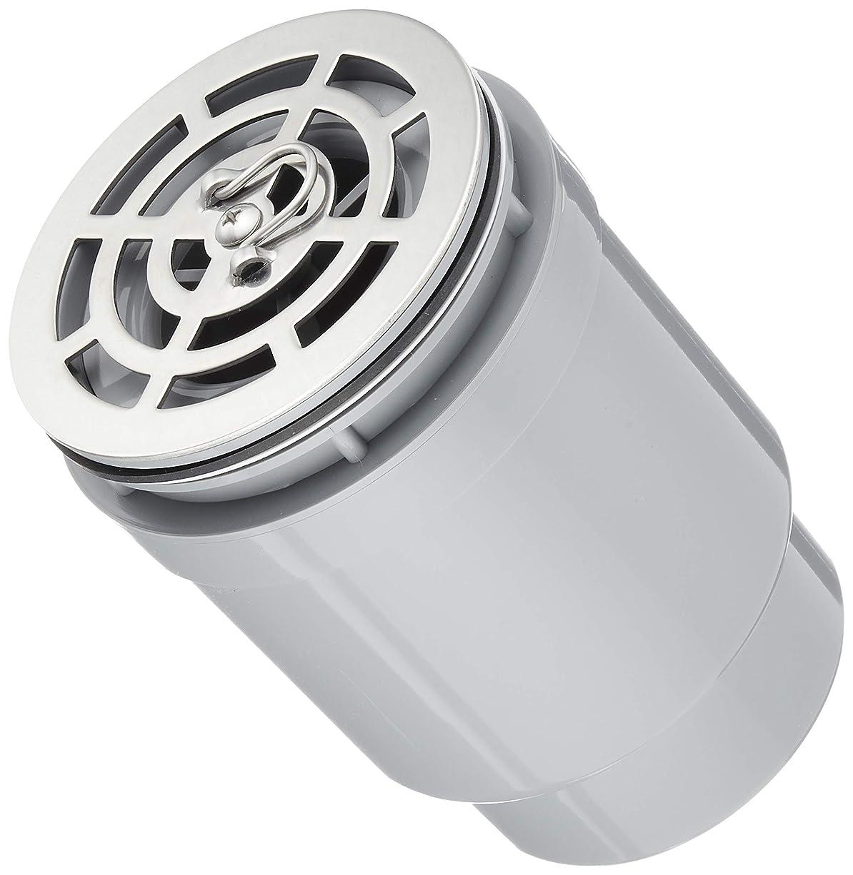 地震剥ぎ取る流行しているSANEI 【浴室用排水トラップ】 H905用 H905-1F