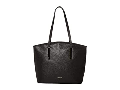 Ted Baker Sheriee (Black) Bags