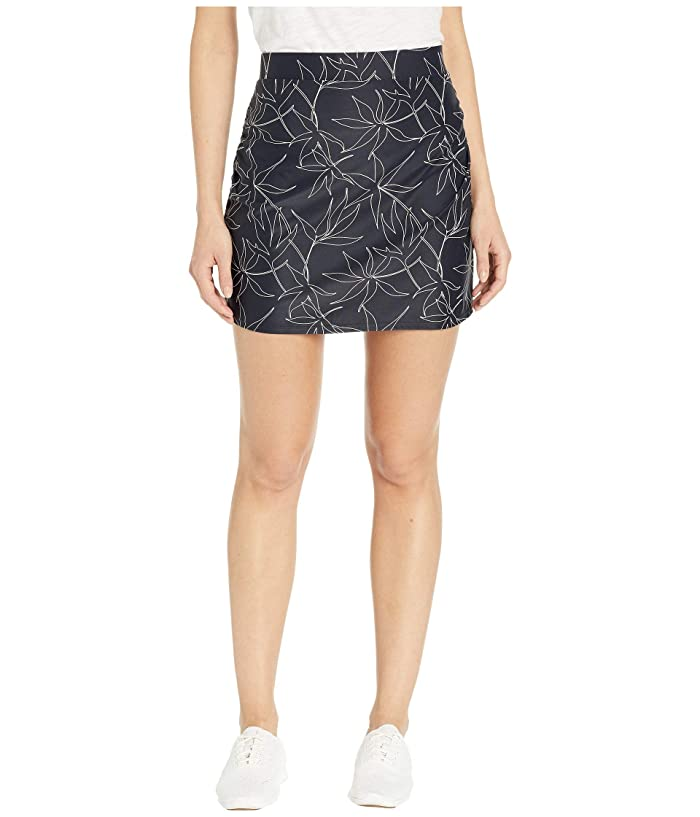 Carve Designs Suzanne Skirt (South Point) Women