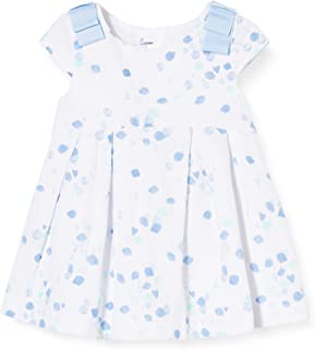 Charanga Vodisey Vestido Bebé-Niñas