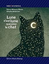 Best le chat et la lune Reviews