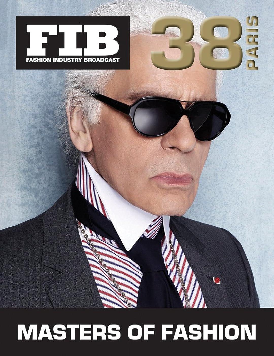 恵みほかに複雑Masters of Fashion Vol 38 Paris: The Legends of Paris Fashion Part 2 (English Edition)
