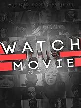Watch This Movie