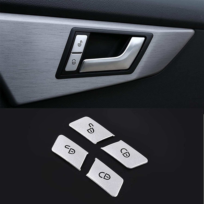 JIERS for Ultra-Cheap Deals Mercedes Benz W204 Oakland Mall C300 Door Switc Lock 2007-2014 Car