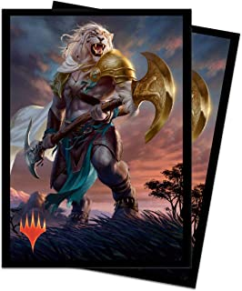 Best mtg card sleeves ultra pro Reviews