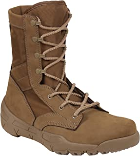 Best rothco boots vmax Reviews