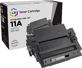 Best hp 2430 printer cartridge Reviews