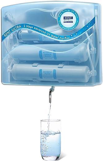 71wGWR3qBZL. AC SL520 Top Water Purifiers